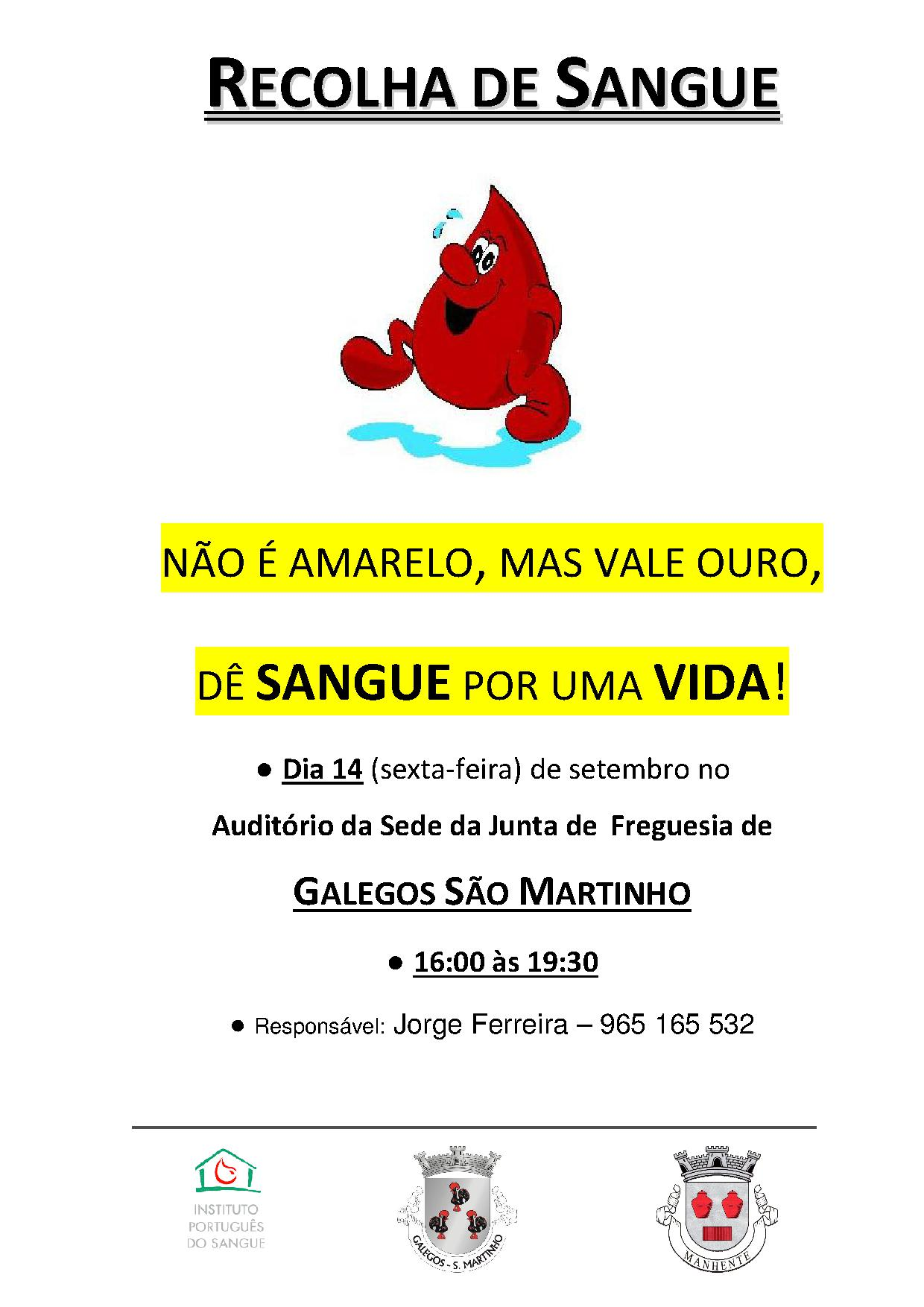 cartaz_sangue_2018